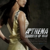 athena-goddess-of-war