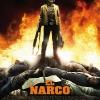 el-narco