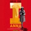 i-anna