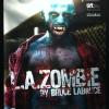 la-zombie