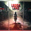 ladda-land