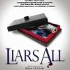 liars-all