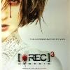 rec-3
