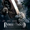 robin-hood-ghosts-of-sherwood