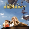 the-flying-machine