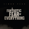 A-Fantastic-Fear-of-Everything