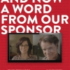 And-now-a-word-from-our-sponsor