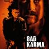 Bad-Karma