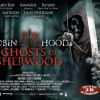 Robin-Hood-Ghosts-of-Sherwood