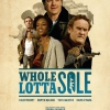 Whole-lotta-sole