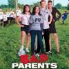 bad-parents