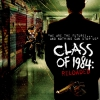 class-of-1984-reloaded