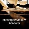 doomsday-book