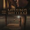 missing-william