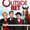 outside-bet
