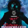 return-of-the-moonwalker