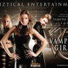 vampire-girls