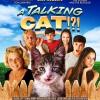 a-talking-cat
