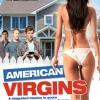 american-virgins