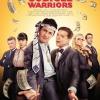 cubicle-warriors