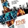 five-thirteen