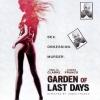 garden-of-last-days