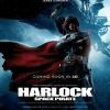 harlock-space-pirate