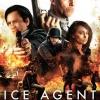 ice-agent