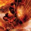 inferno-3d