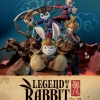 legend-of-a-rabbit