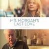mr-morgans-last-love