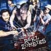 reel-zombies