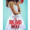 the-big-bad-wolf