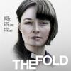the-fold