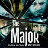 the-major