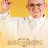 the-rise-of-hope