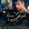 the-van-gogh-legacy