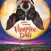 vampire-dog