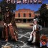 vootoo-cowboys