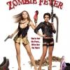zombie-fever