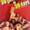 30-girls-in-30-days