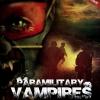 PARAMILITARY-VAMPIRES