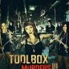 Toolbox-Murders-3