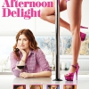 afternoon-delight