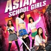 asian-school-girls