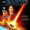 asteroid_vs_earth
