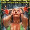 bikini-swamp-girl-massacre