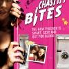 chastity-bites