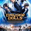 danger-dolls