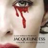 jacquesline-ess